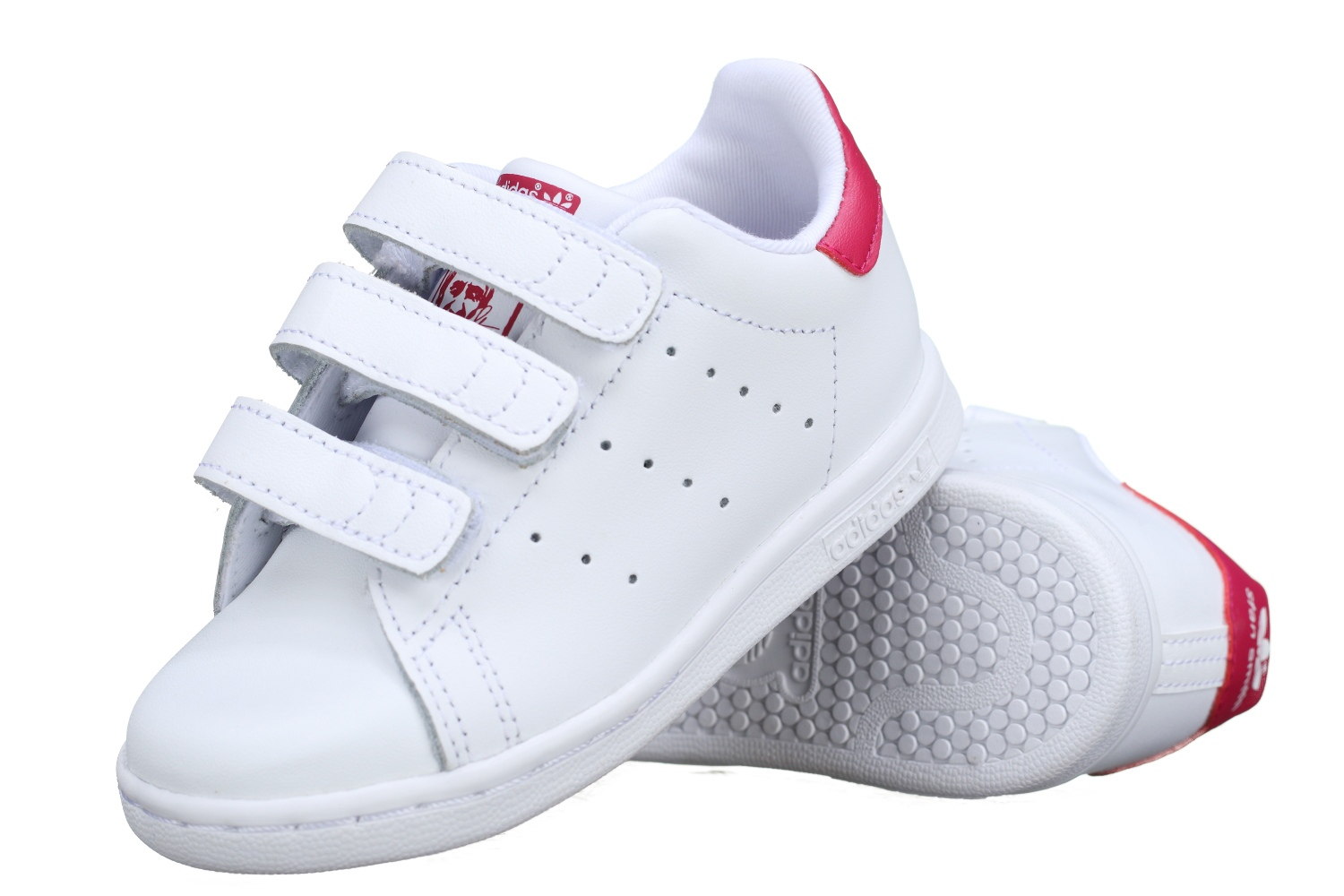 http://www.leadermode.com/138514/adidas-stan-smith-cf-i-bz0523-blanc-rose.jpg
