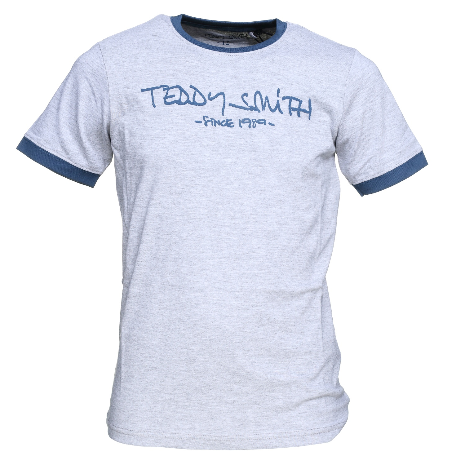 http://www.leadermode.com/139621/teddy-smith-ticlass3-mc-61002433d-181q-gris-indigo.jpg