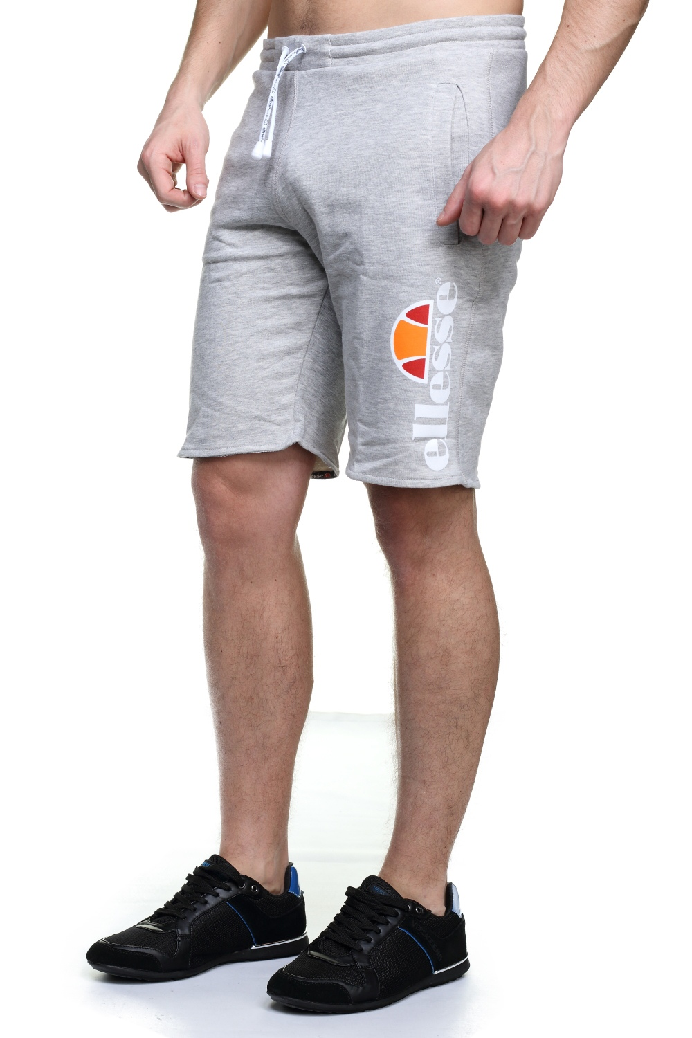 http://www.leadermode.com/139843/ellesse-eh-h-short-long-molleton-gris-chine.jpg