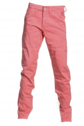 Blueburn Chino 241 Crispy Red