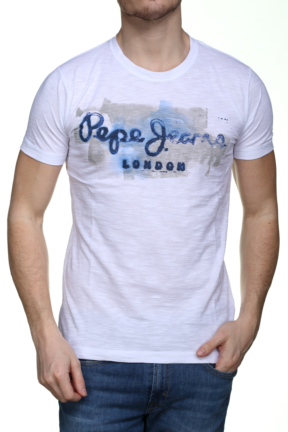 http://www.leadermode.com/140475/pepe-jeans-golders-3-pm503213-802-optic-white.jpg