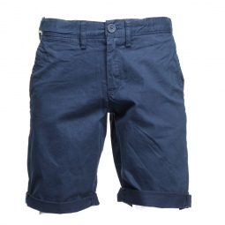Short Chino 60404679d 303u Us Navy