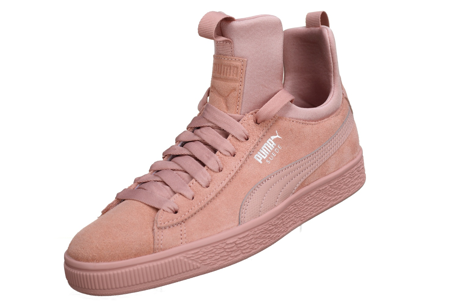 http://www.leadermode.com/141762/puma-suede-fierce-wn-s-366010-01-rose.jpg