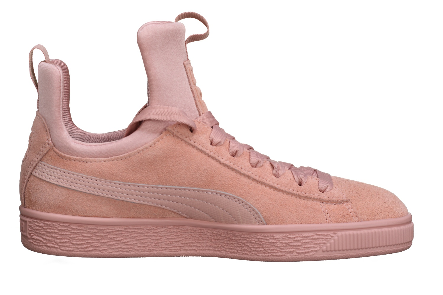 https://www.leadermode.com/141765/puma-suede-fierce-wn-s-366010-01-rose.jpg