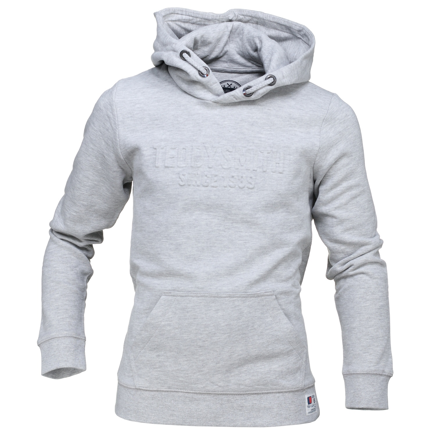 http://www.leadermode.com/141946/teddy-smith-swist-hoody-jr-60805927d-181-gris-chine.jpg