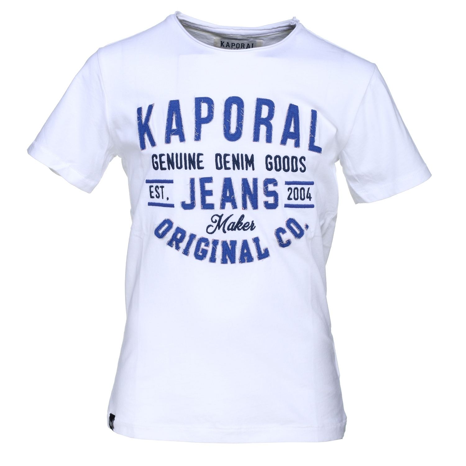 http://www.leadermode.com/141983/kaporal-riri-optical-white.jpg