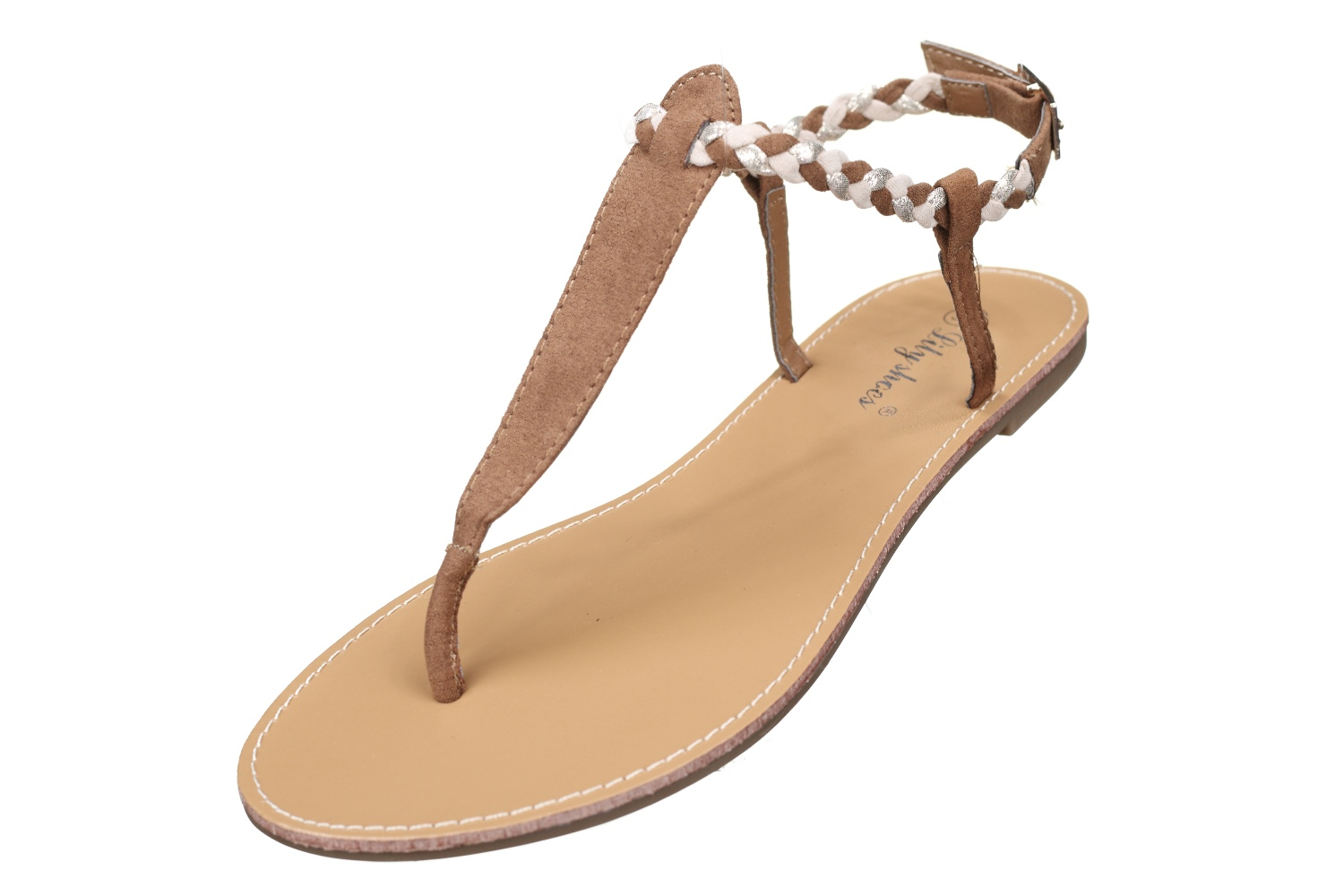 http://www.leadermode.com/143481/lily-shoes-l69-2-camel.jpg