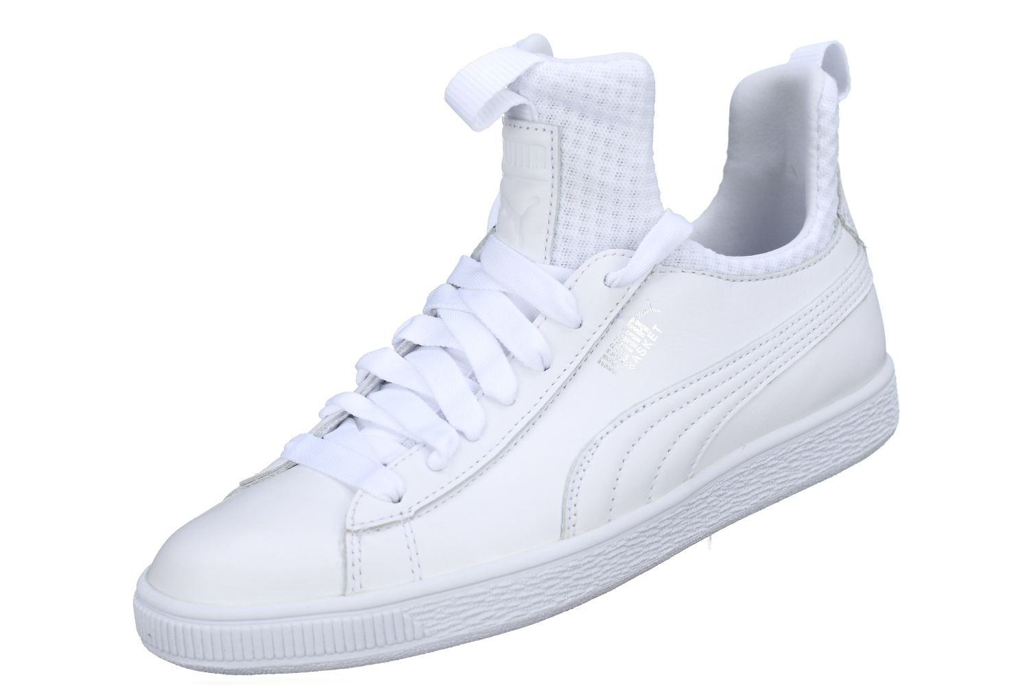 http://www.leadermode.com/143842/puma-basket-fierce-ep-wn-s-365663-01-white.jpg