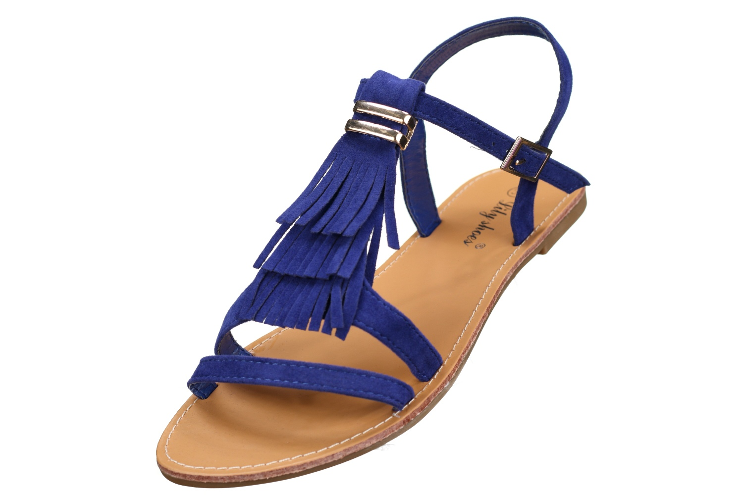 http://www.leadermode.com/143947/lily-shoes-l322-blue.jpg