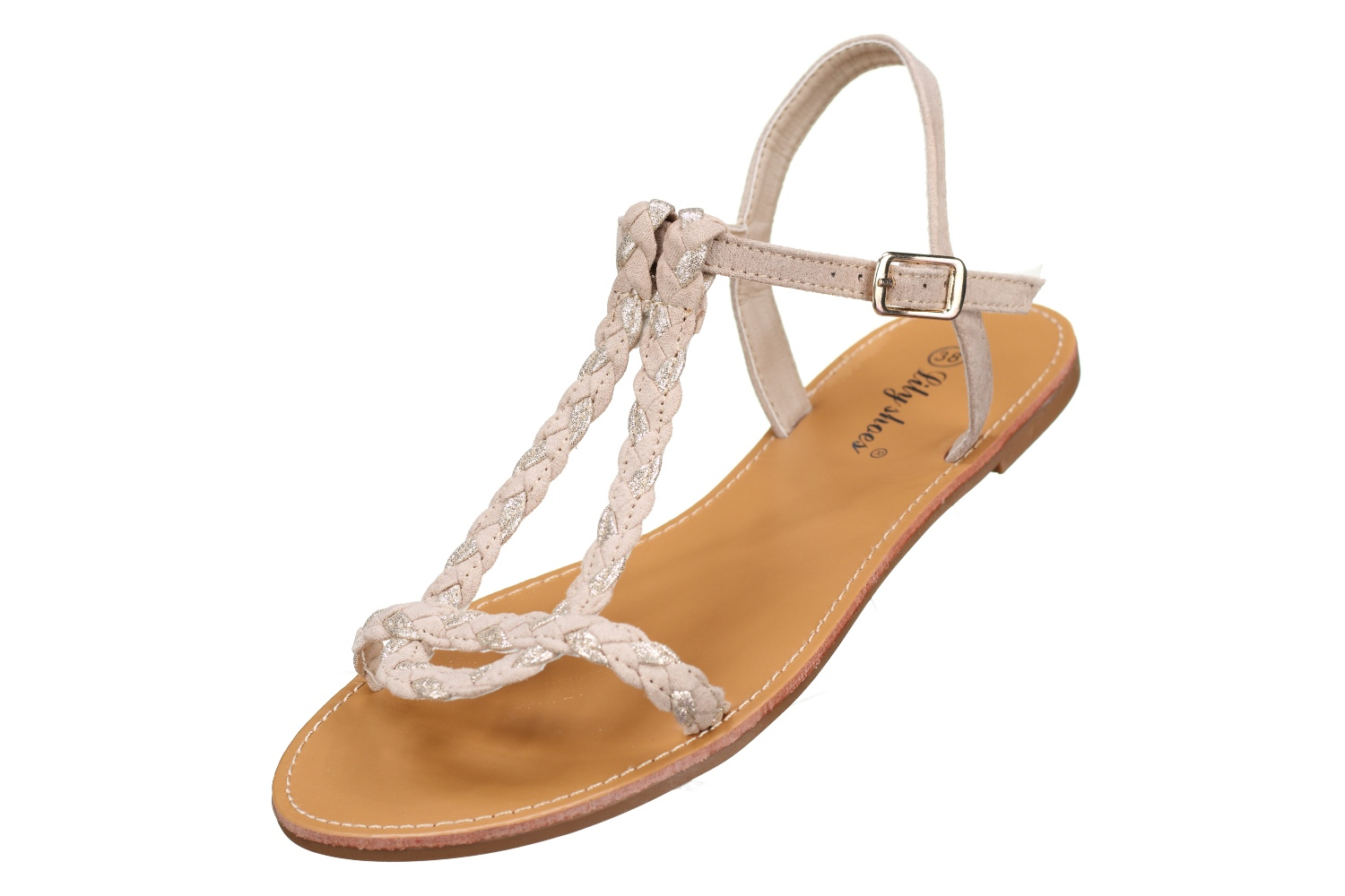 http://www.leadermode.com/143972/lily-shoes-l901-beige.jpg