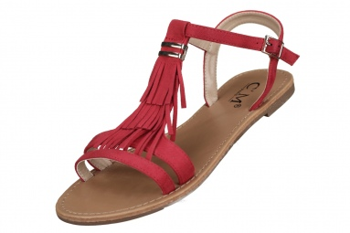 839-700 Red