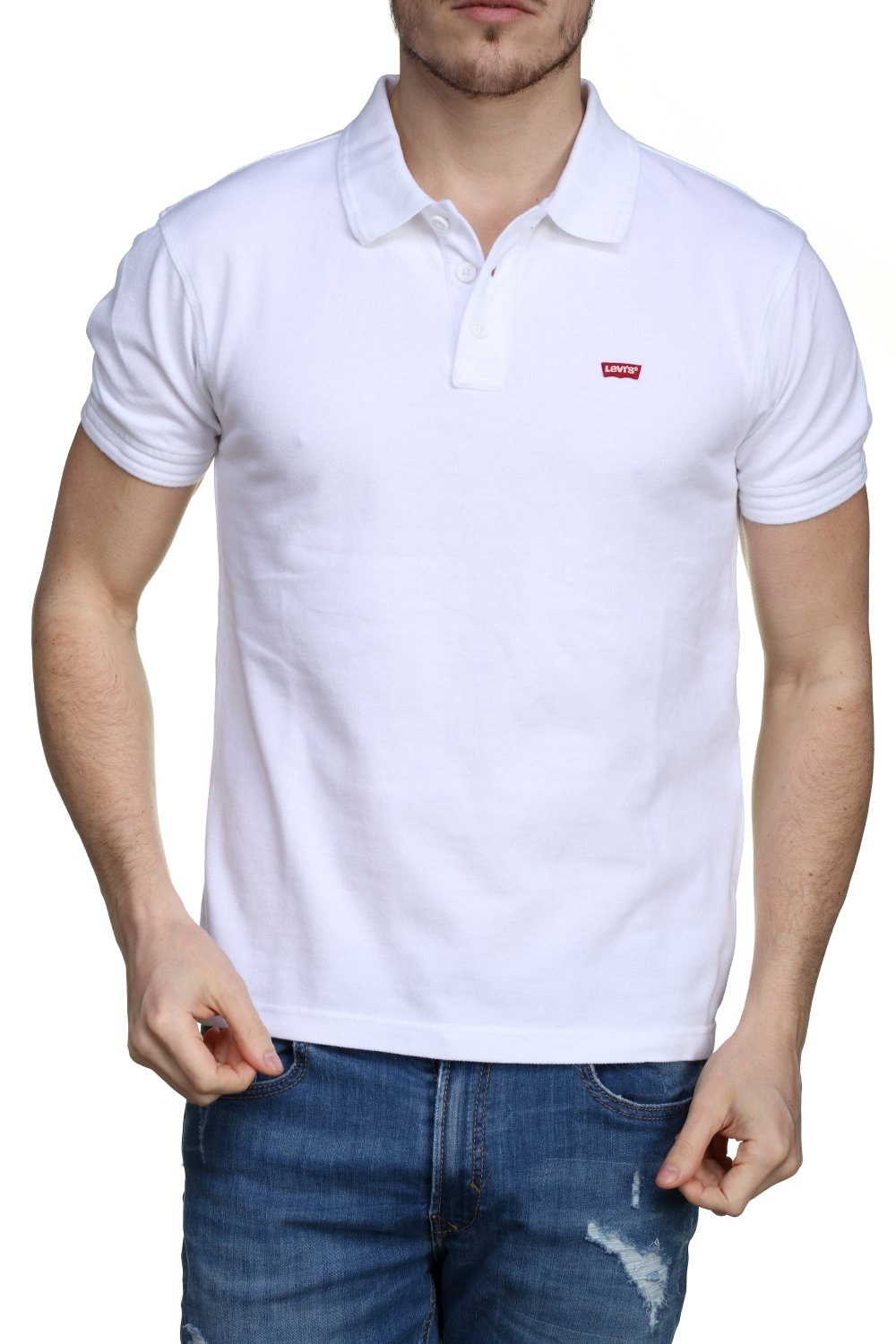 https://www.leadermode.com/144521/levis-22401-0001-white.jpg