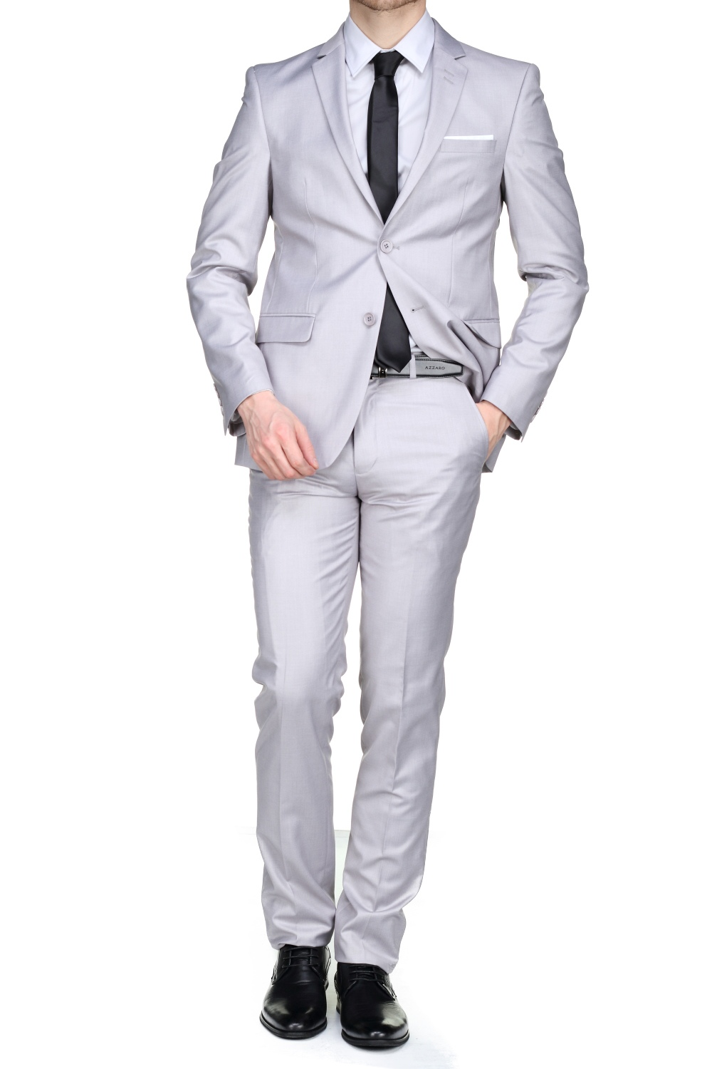 http://www.leadermode.com/144666/jean-louis-scherrer-sch083-jack-uni-2p-2018-light-grey.jpg