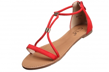 8839-237 Red