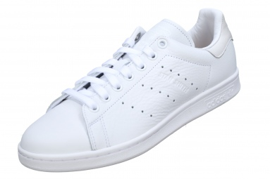 Stan Smith Cq2198 Blanc
