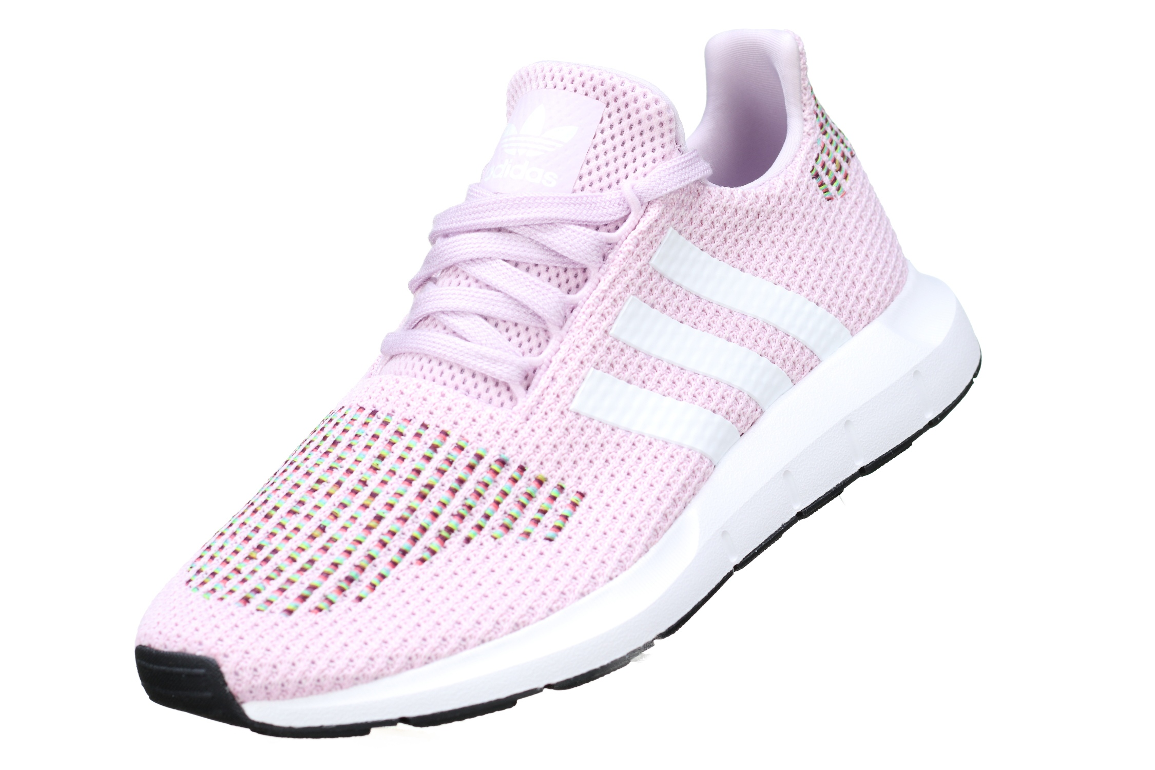 http://www.leadermode.com/147541/adidas-swift-run-w-cq2023-rose.jpg