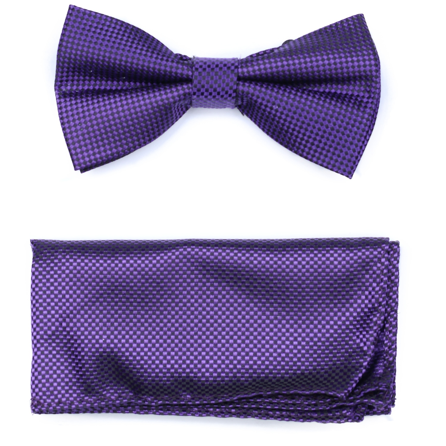 http://www.leadermode.com/148261/virtuose-papillon-pique-pochette-violet.jpg