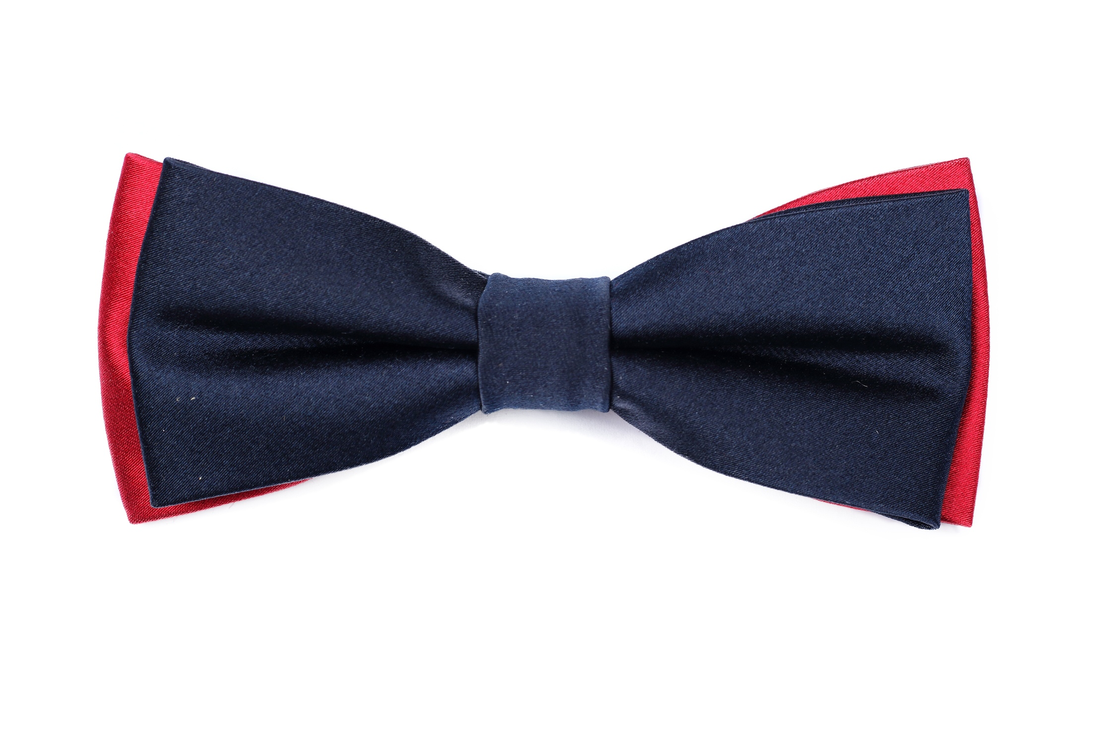 http://www.leadermode.com/148274/virtuose-double-papillon-soie-marine-rouge.jpg