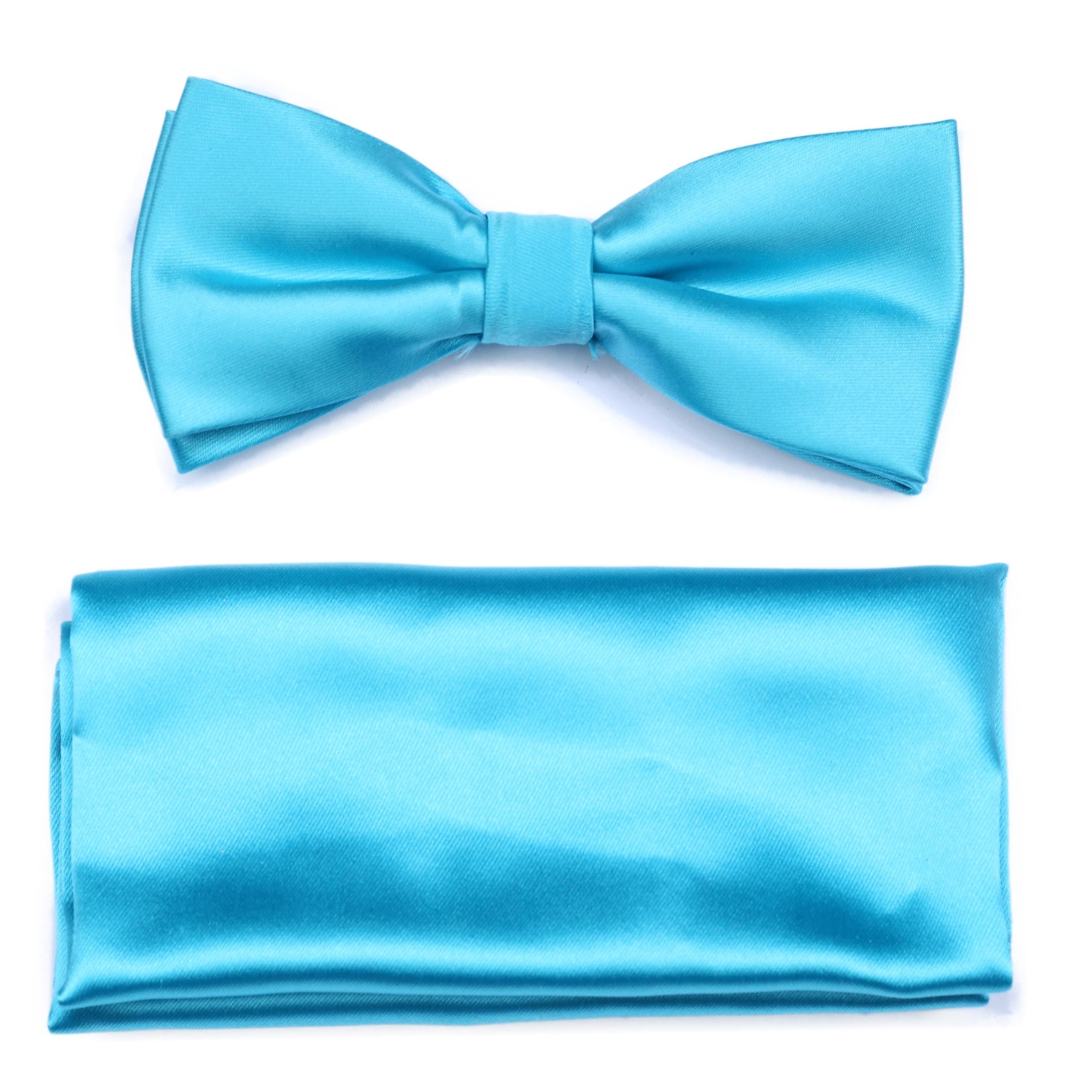 https://www.leadermode.com/148321/virtuose-uni-pochette-bleu-turquoise.jpg