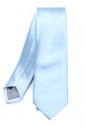 Slim Bleu Ciel