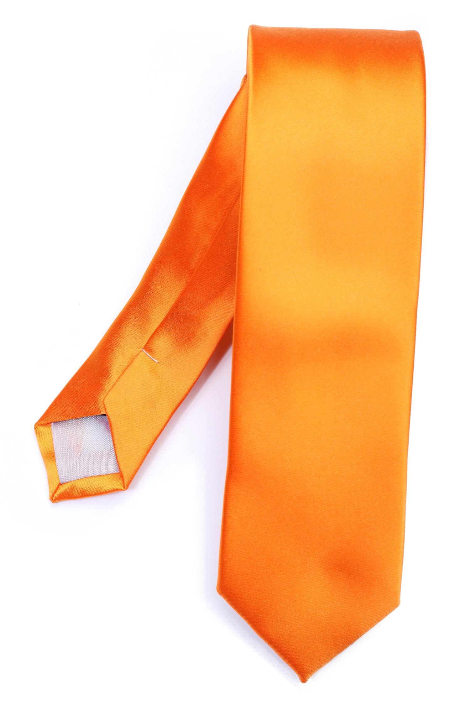 https://www.leadermode.com/148615/virtuose-slim-orange.jpg