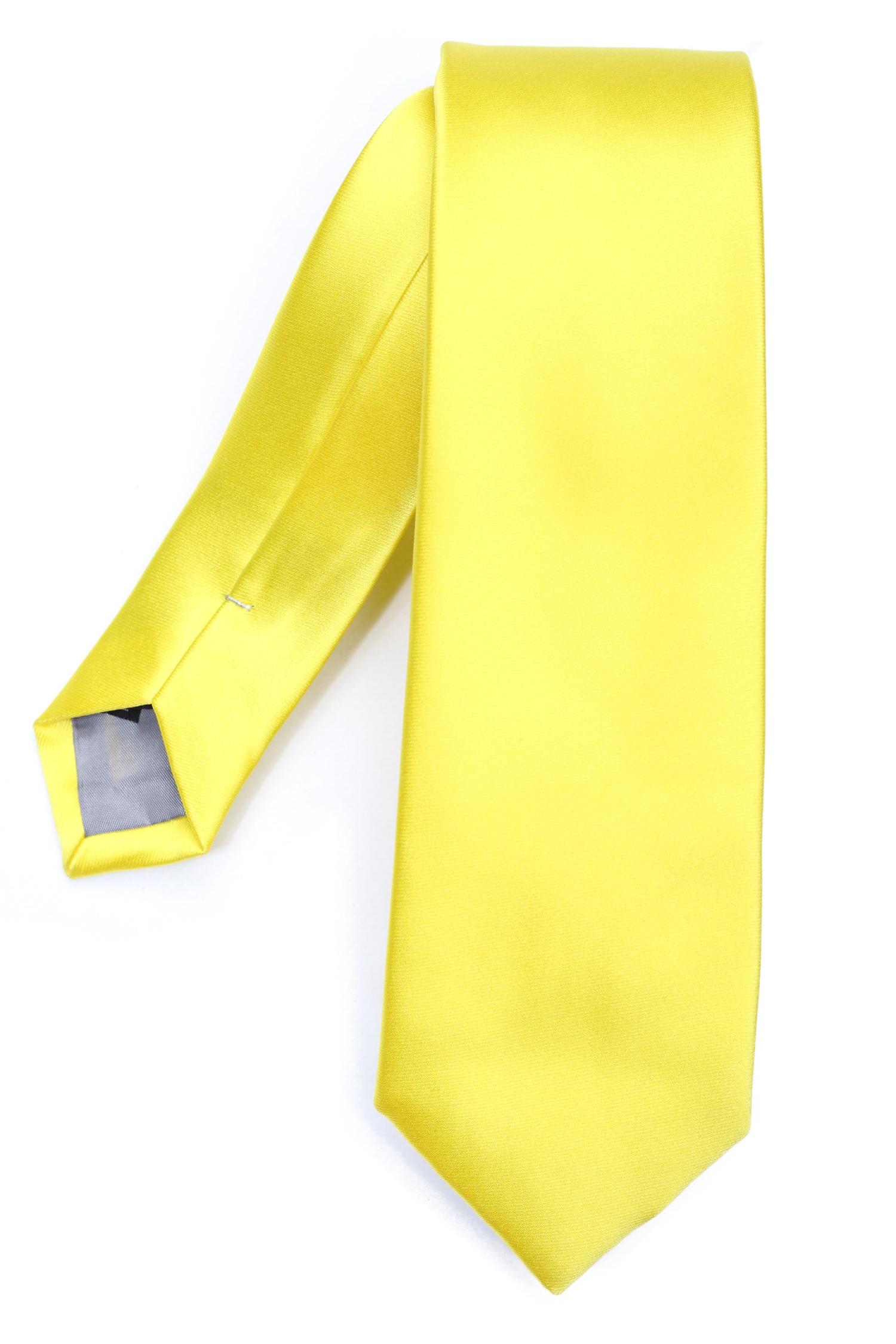 https://www.leadermode.com/148618/virtuose-slim-jaune.jpg