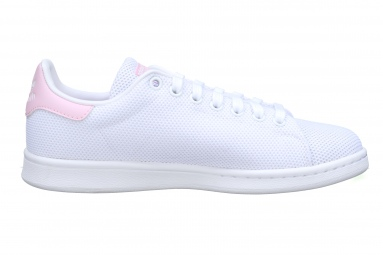 Stan Smith W Cq2823 Blanc/rose