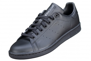 Stan Smith M20327 Black