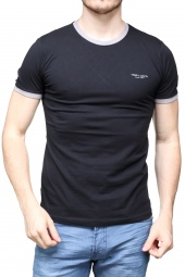 The Tee Mc 11010860d 171 Noir