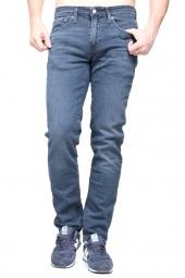 511 Slim Fit 2090 Bleu