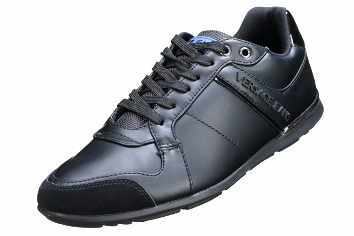 Homme Versace Jeans Chaussures Mode Leader DW9EHY2I