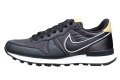 W Internationalist Heat Aq1274 - 001 Noir