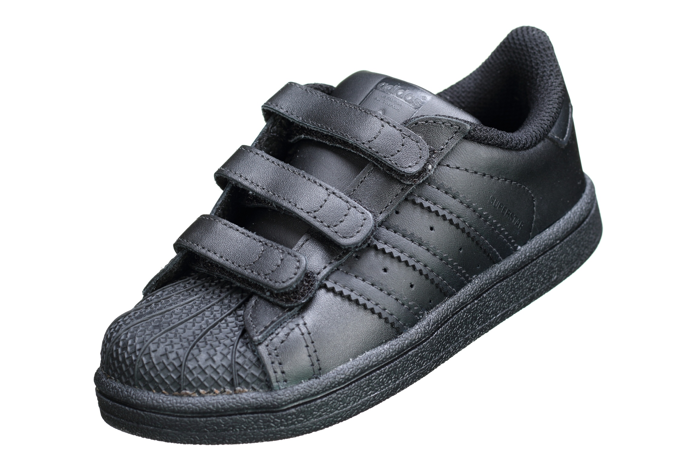 low priced d48e9 408b3 httpwww.leadermode.com151783adidas-superstar-