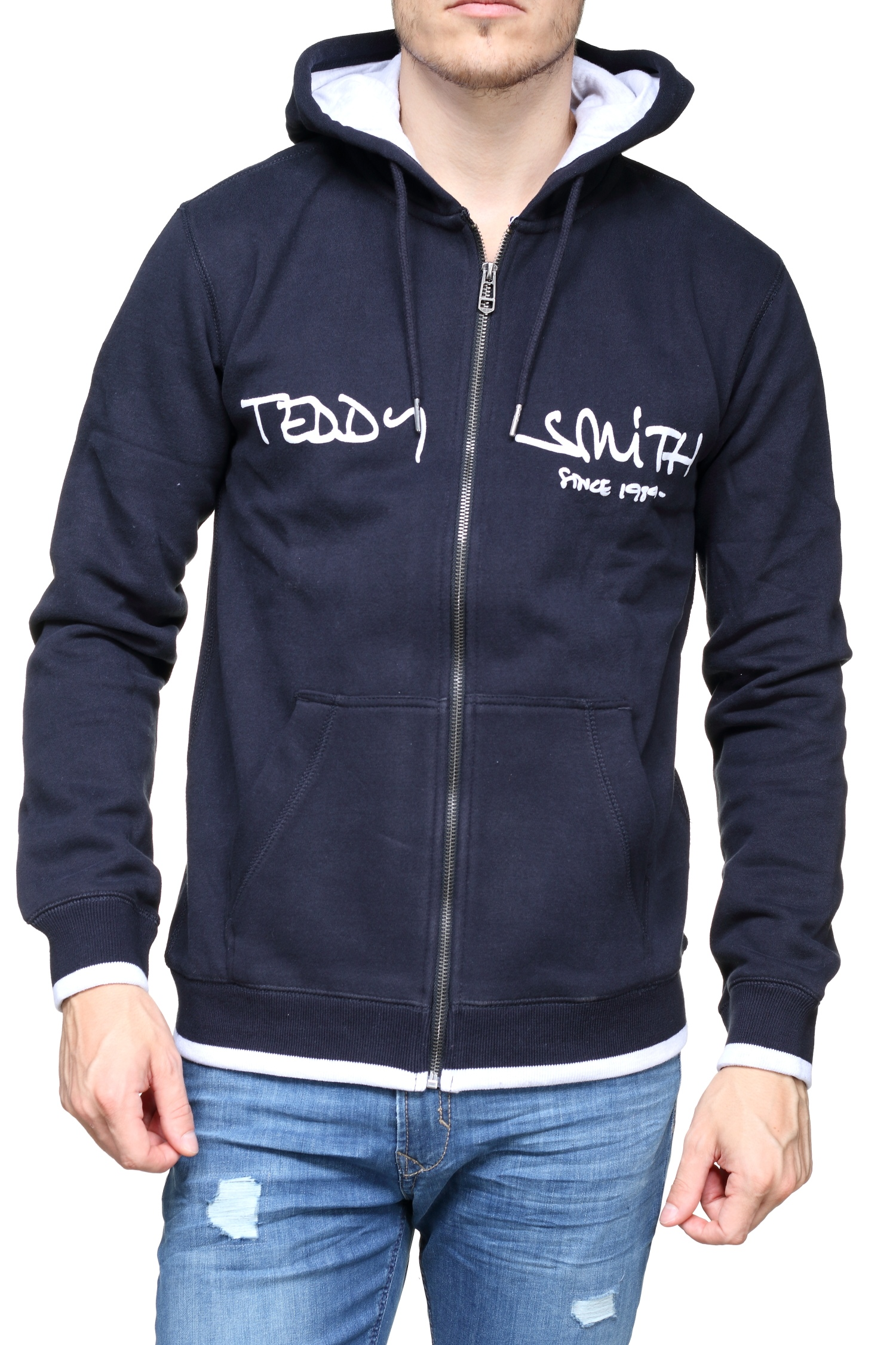 http://www.leadermode.com/152122/teddy-smith-giclass-hoody-10913638d-351-dark-navy.jpg