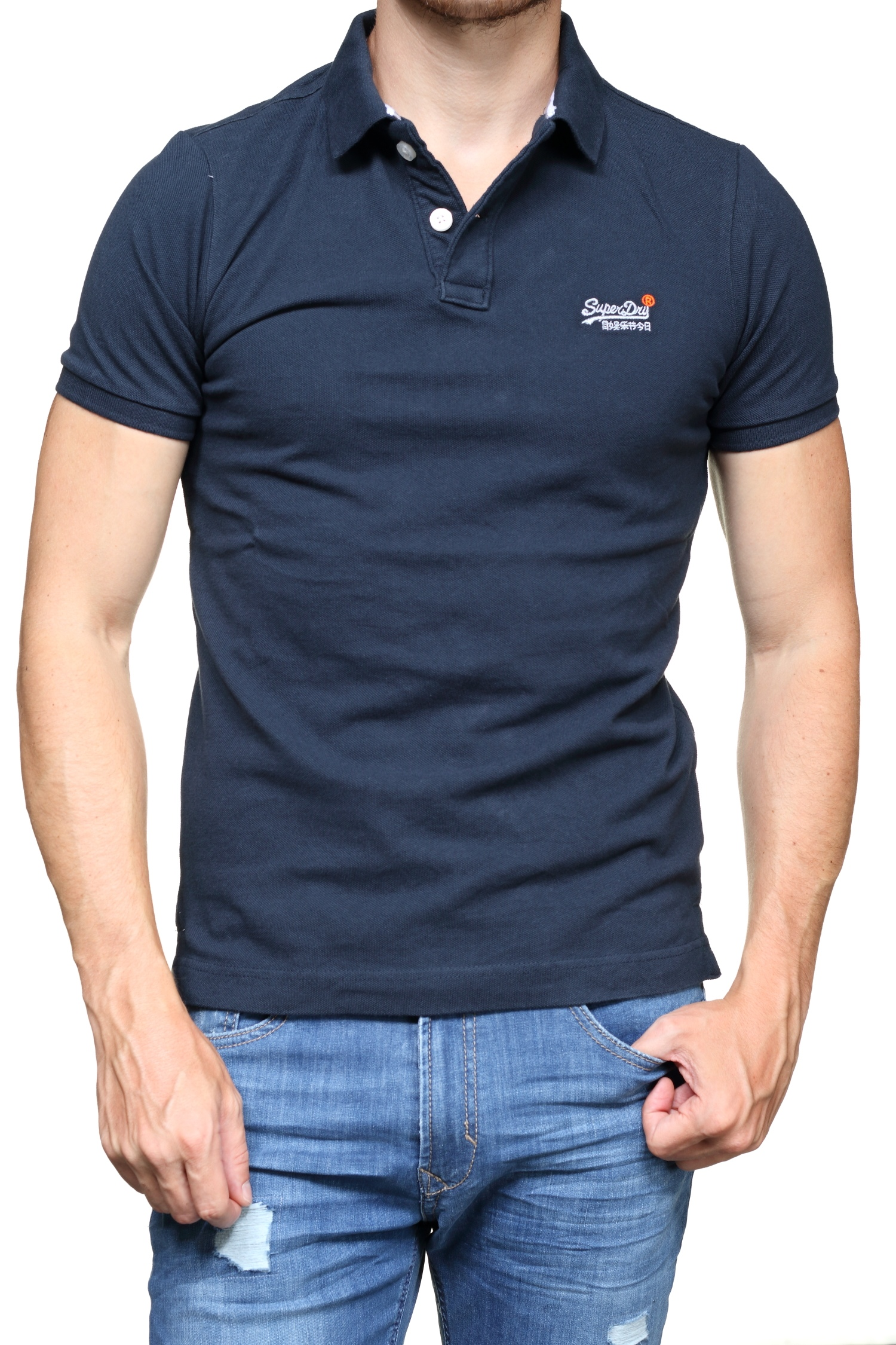 http://www.leadermode.com/152739/superdry-classic-s-s-pique-m11005n-98t-eclipse-navy.jpg