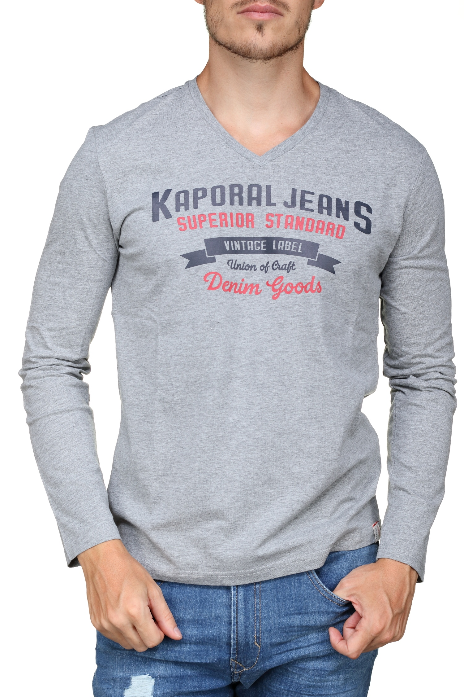 http://www.leadermode.com/152901/kaporal-farto-medium-grey-chine.jpg