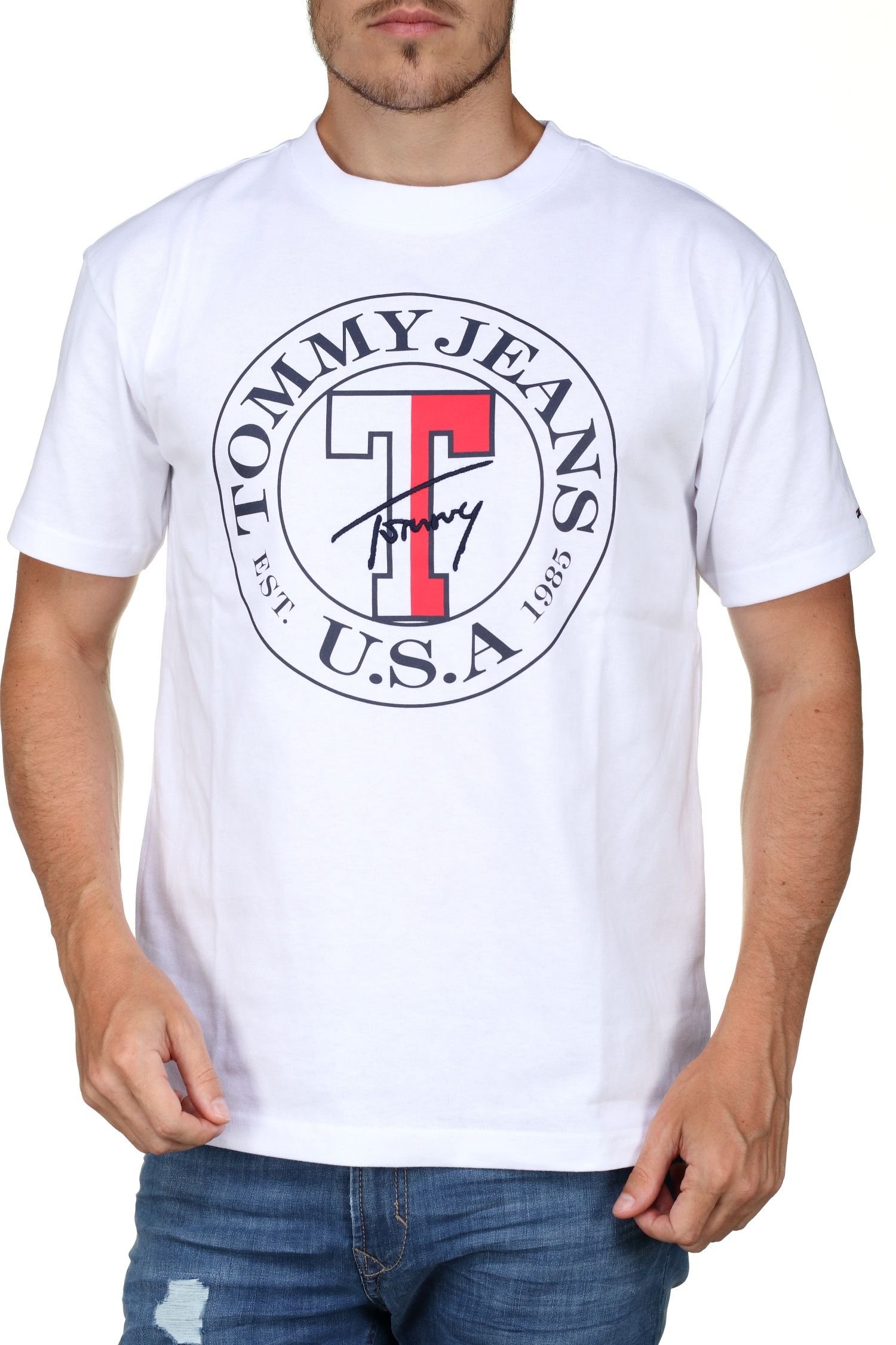 http://www.leadermode.com/153026/tommy-jeans-dm0dm05127-tommy-circle-100-white.jpg