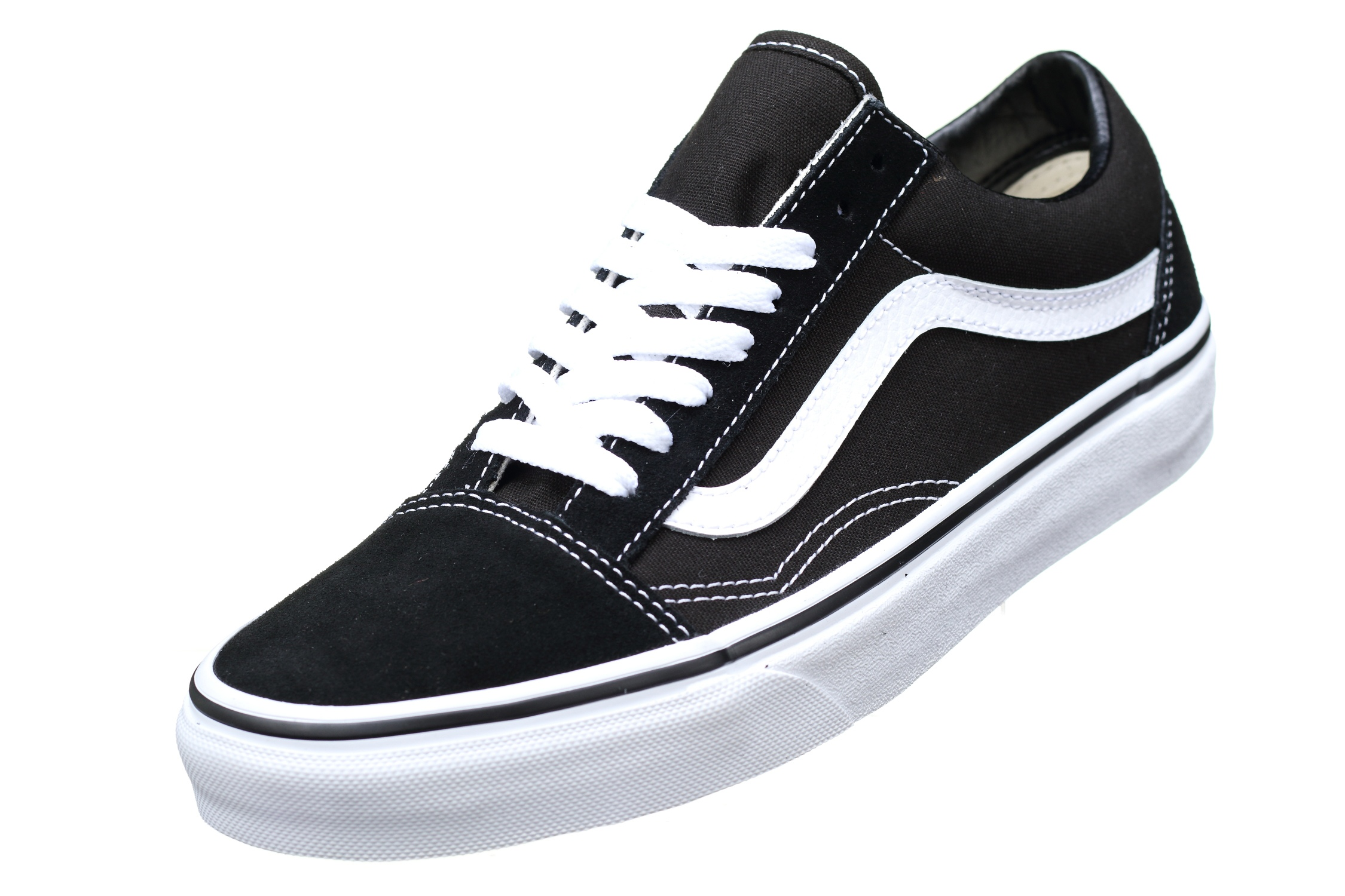 http://www.leadermode.com/153153/vans-old-skool-vd3hy28-black-white.jpg