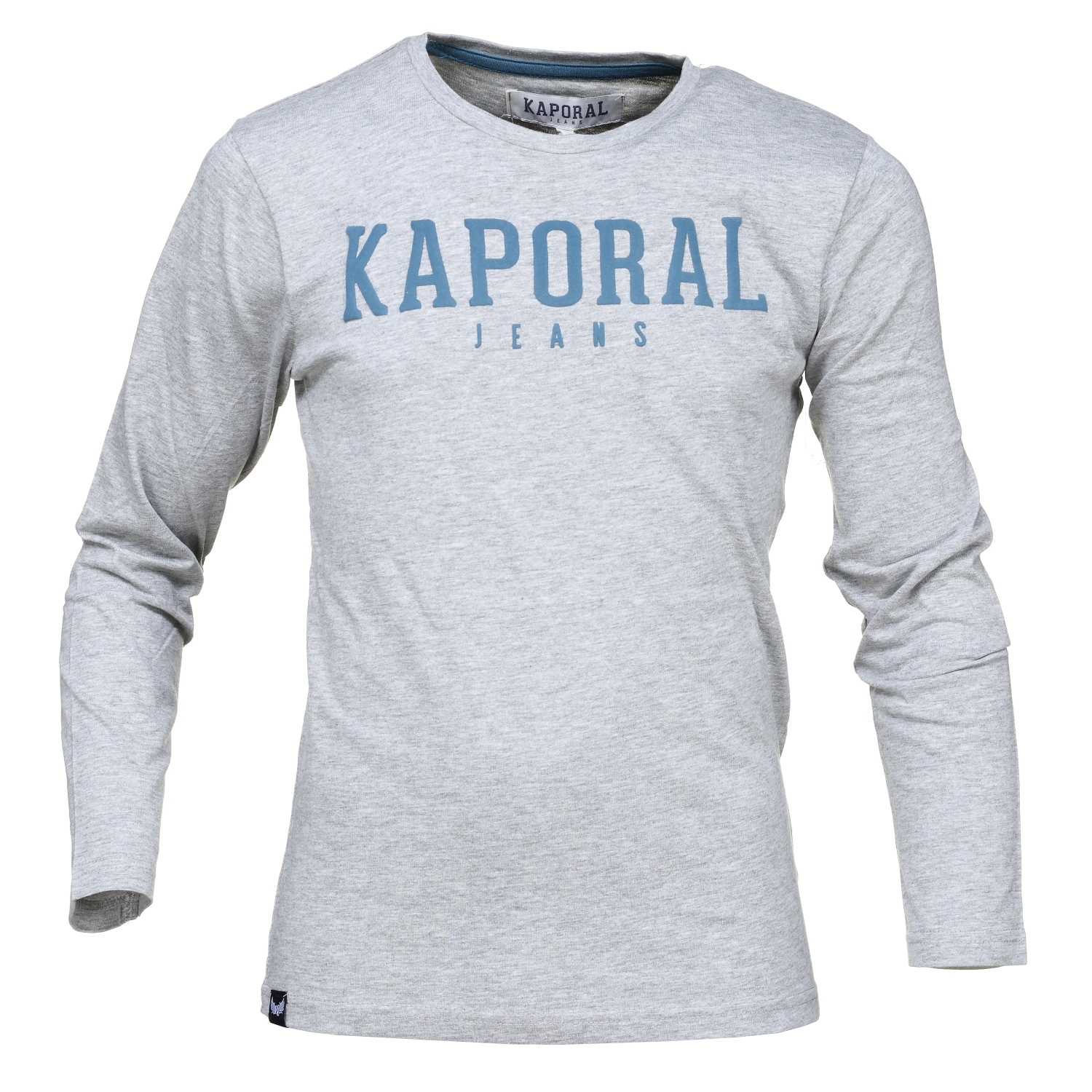 http://www.leadermode.com/153337/kaporal-messo-grey-melanged.jpg