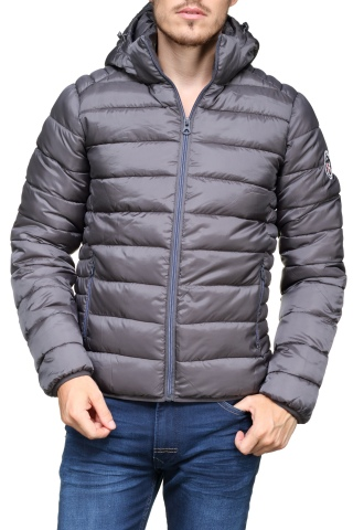 006f4d98cd Blouson, manteau kaporal - Leader Mode