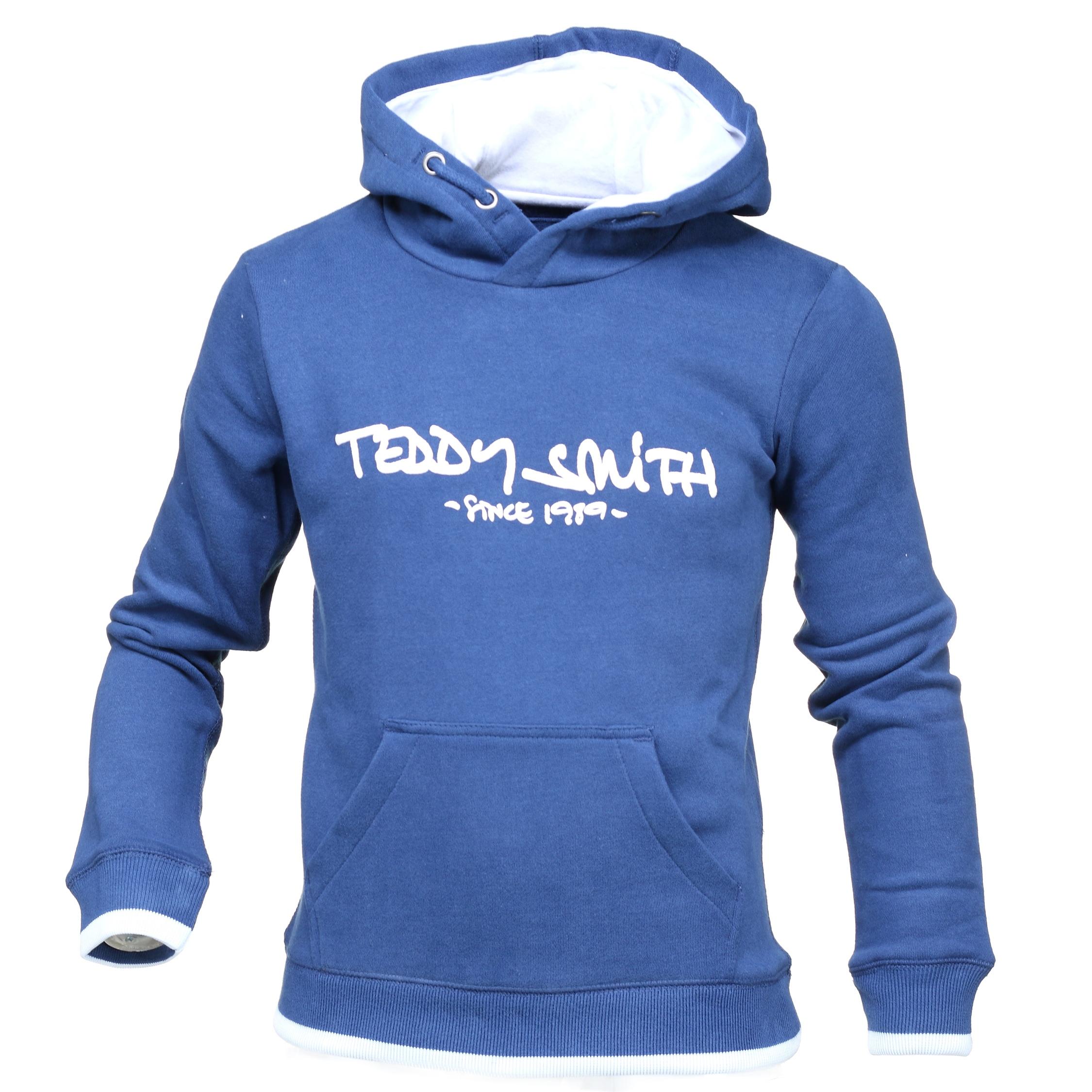 http://www.leadermode.com/153943/teddy-smith-siclass-hoody-jr-60815916-352b-estate-blue.jpg
