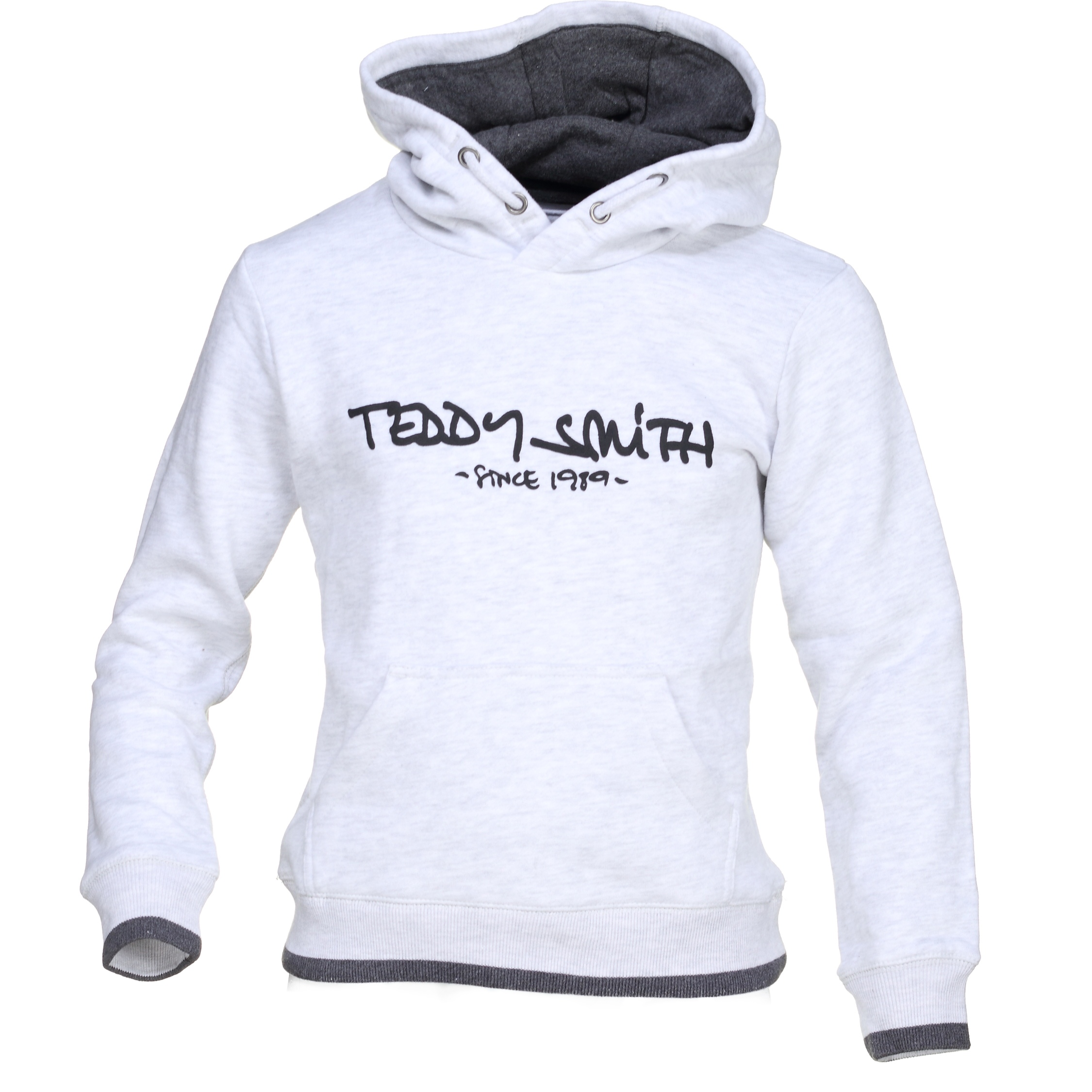 http://www.leadermode.com/153975/teddy-smith-siclass-hoody-jr-60815916-267-white-melange.jpg