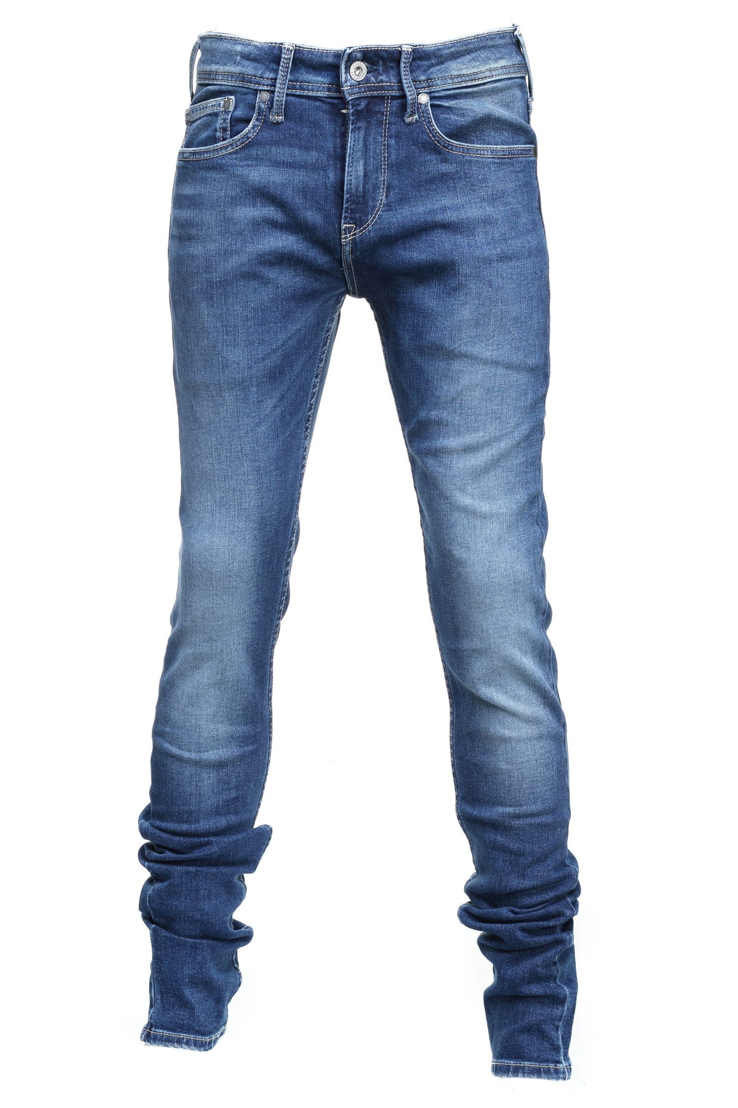 http://www.leadermode.com/154092/pepe-jeans-finly-pb200527gj2-000-denim.jpg