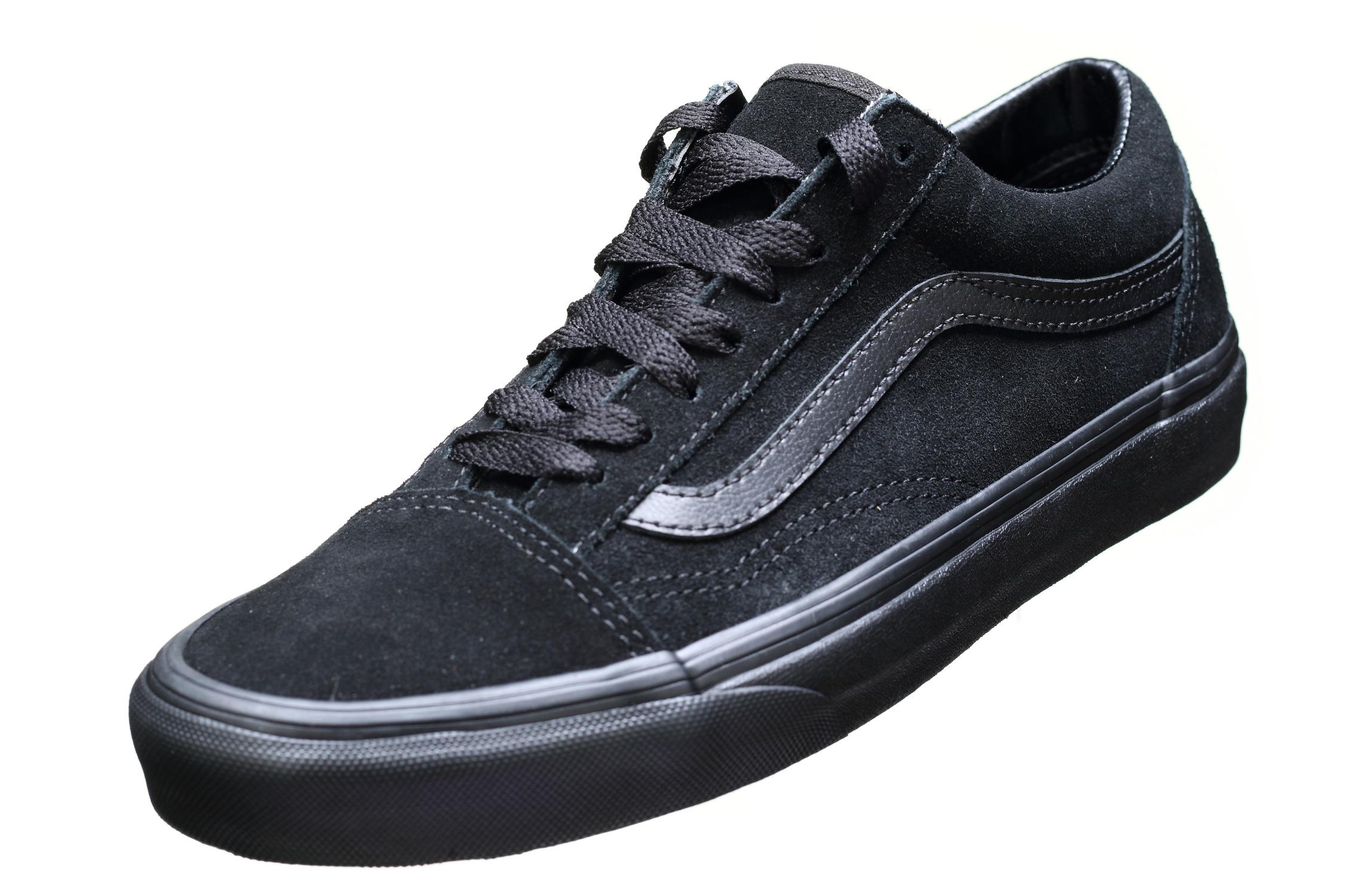http://www.leadermode.com/154189/vans-old-skool-suede-v8g1nri-black-black.jpg