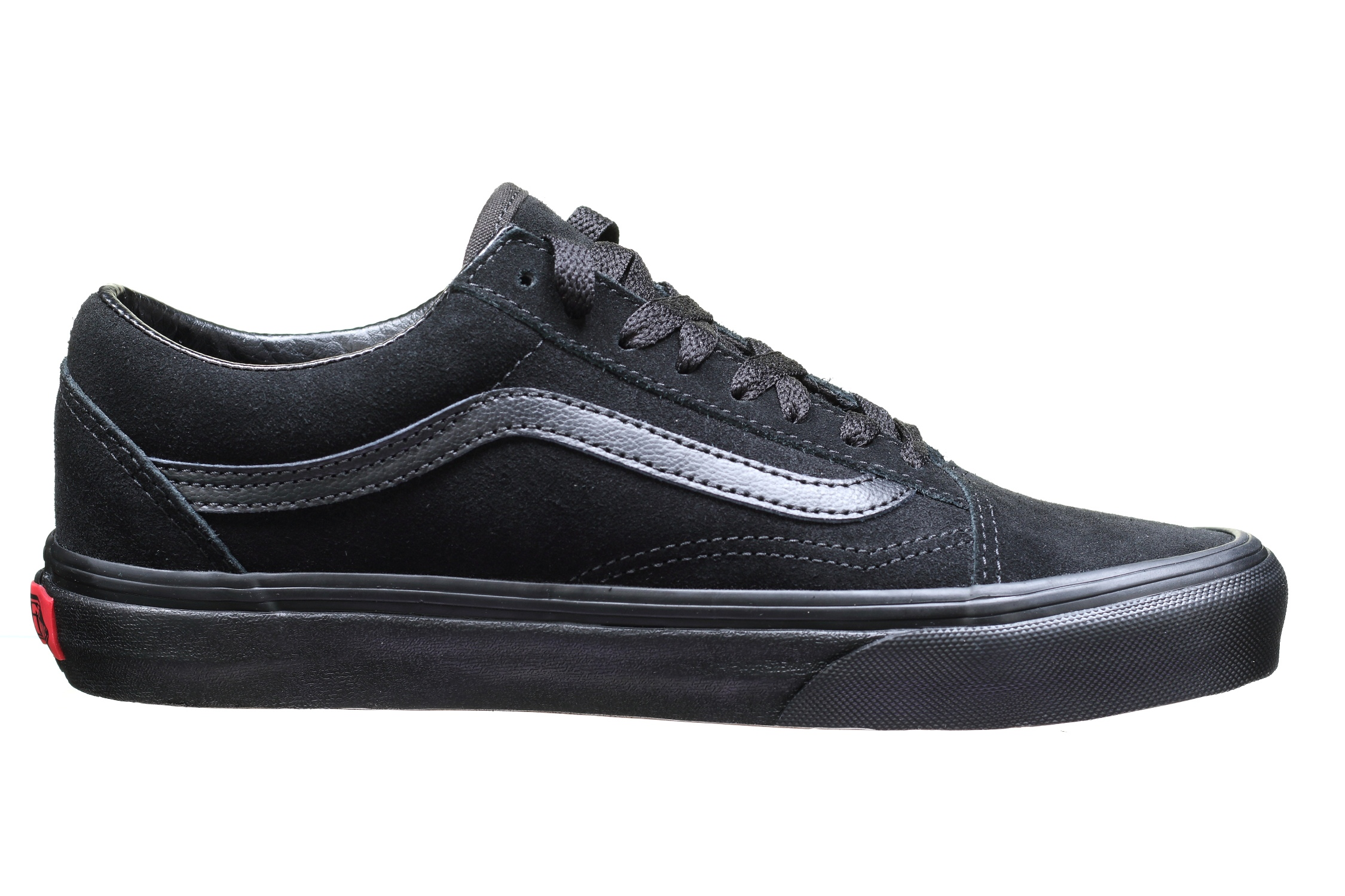https://www.leadermode.com/154192/vans-old-skool-suede-v8g1nri-black-black.jpg