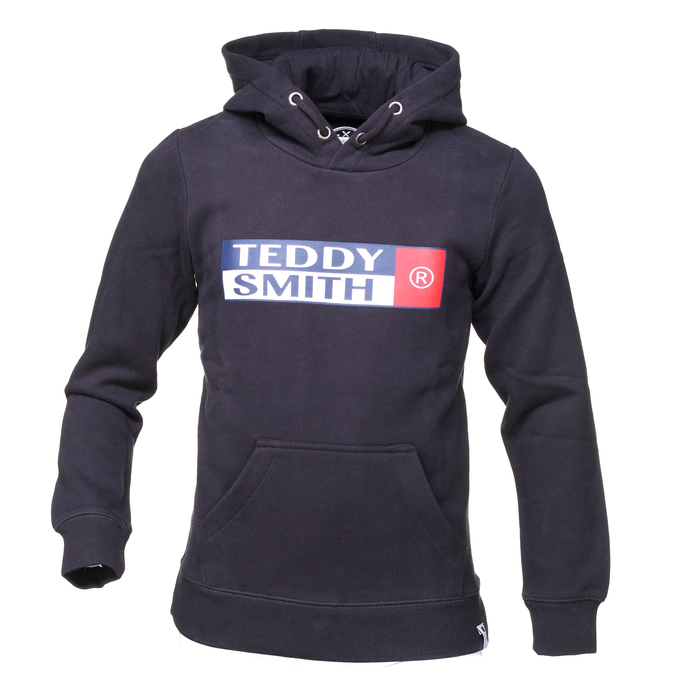 http://www.leadermode.com/154331/teddy-smith-setik-hoody-60805897d-351-dark-navy.jpg