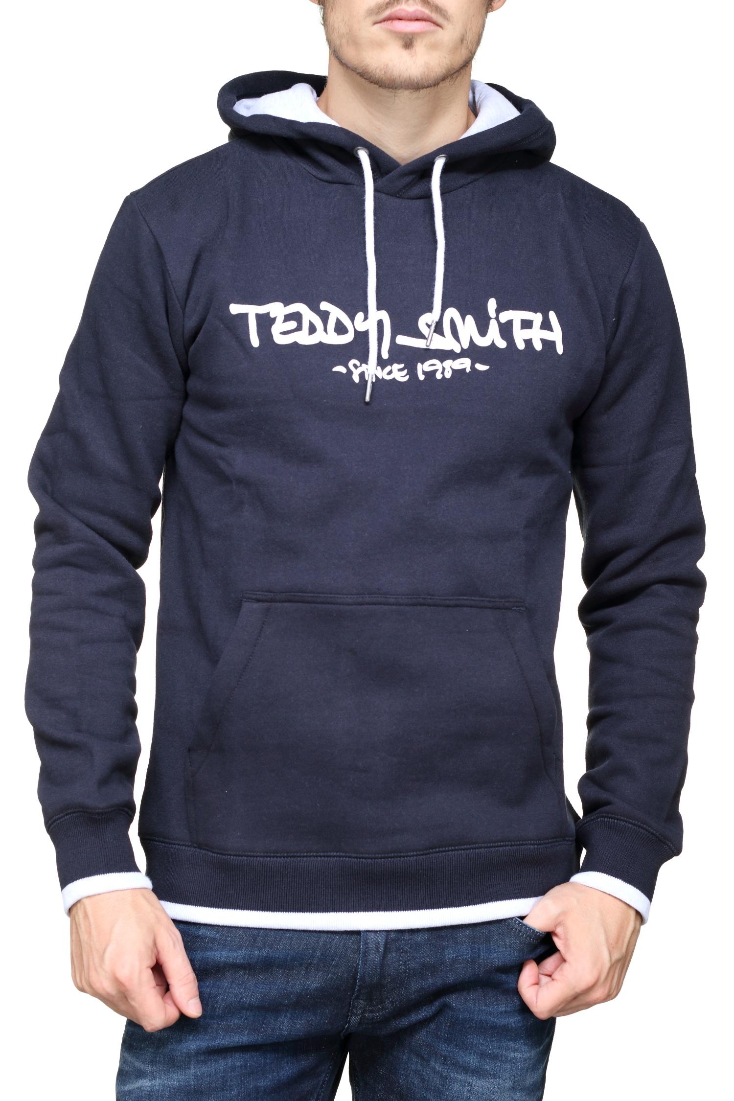 https://www.leadermode.com/155159/teddy-smith-siclass-hoody-10813636d-351-dark-navy.jpg