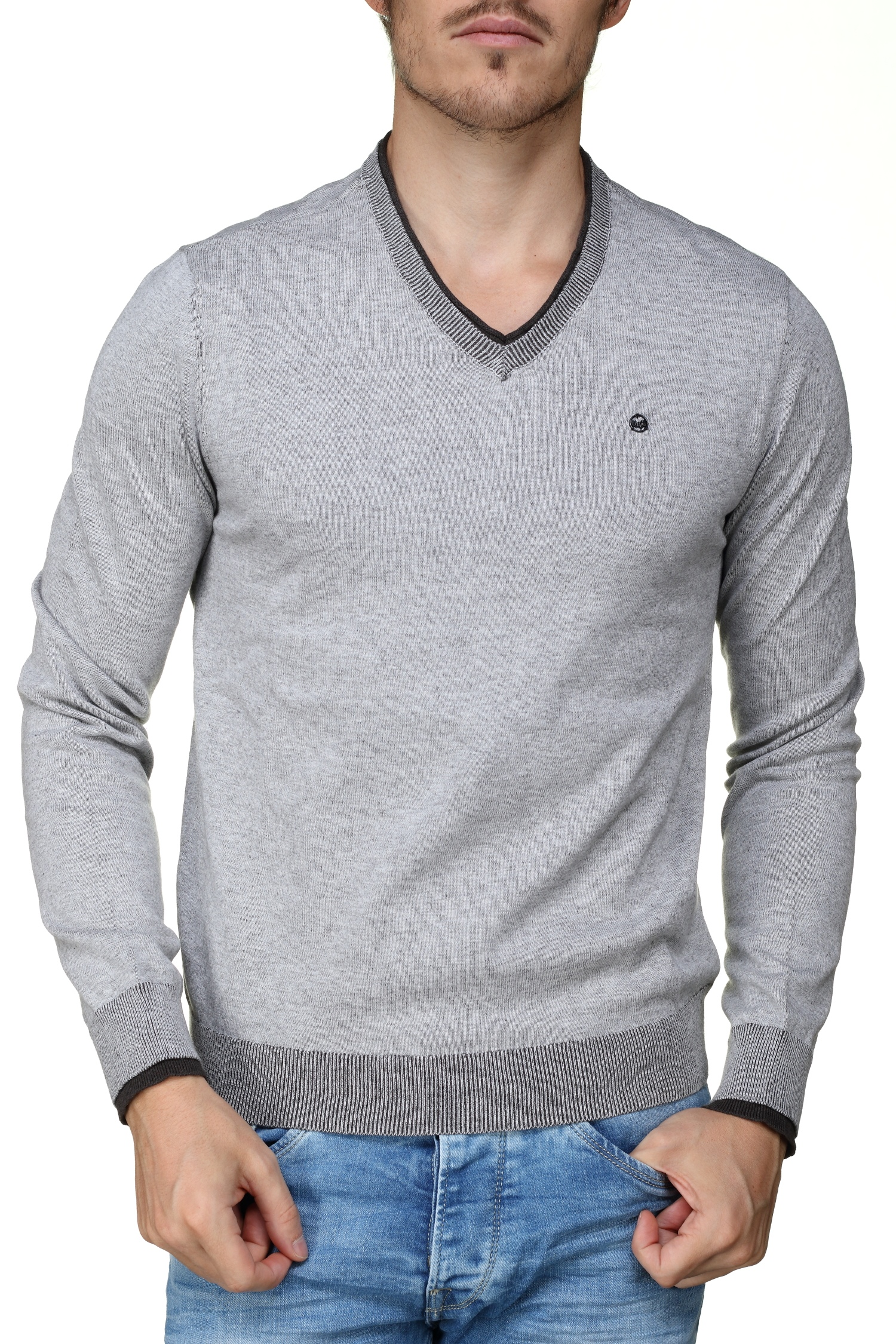 http://www.leadermode.com/155228/kaporal-lustin-medium-grey-chine.jpg