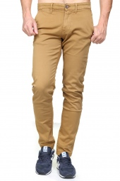 Pm210992c34 Charly 896 Toffee