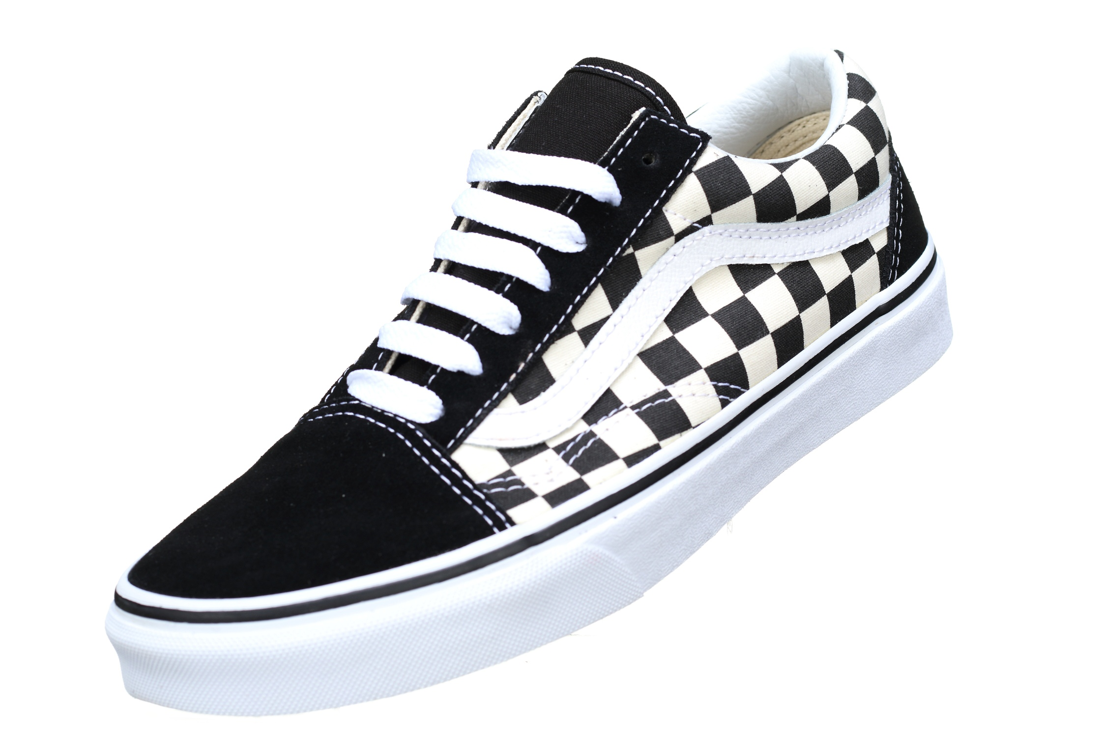 http://www.leadermode.com/155720/vans-old-skool-primary-check-vn0a38g1p0s-blk-white.jpg